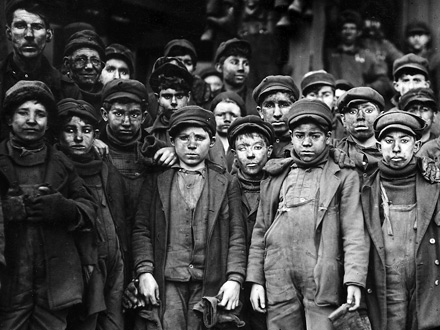children-of-labor-a-finnish-american-history1