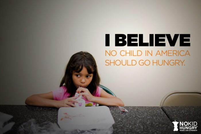 no-kid-hungry-1024x682