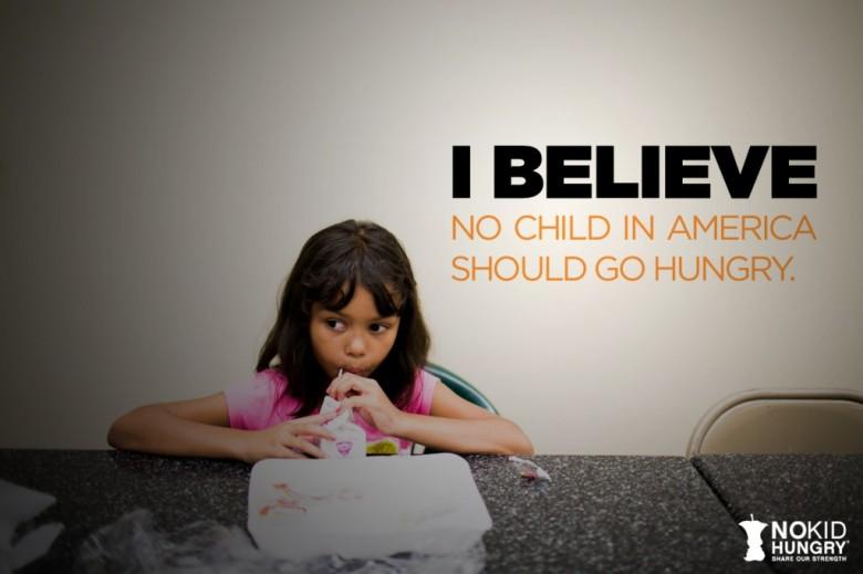 no-kid-hungry-1024x682