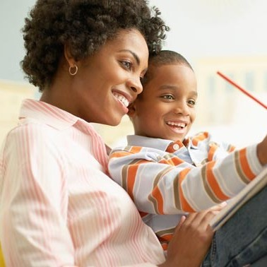 barbers point single parents Single motherhood has grown so common in america that demographers now believe half of all children will live with a single mom at some point  parents .