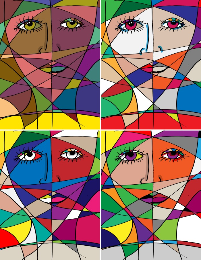 abstract-woman-face-vector-illustration_zkfm_M_d