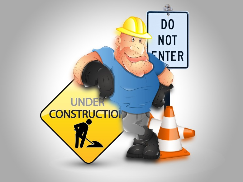 website-under-construction-vector-background_QySJjZ
