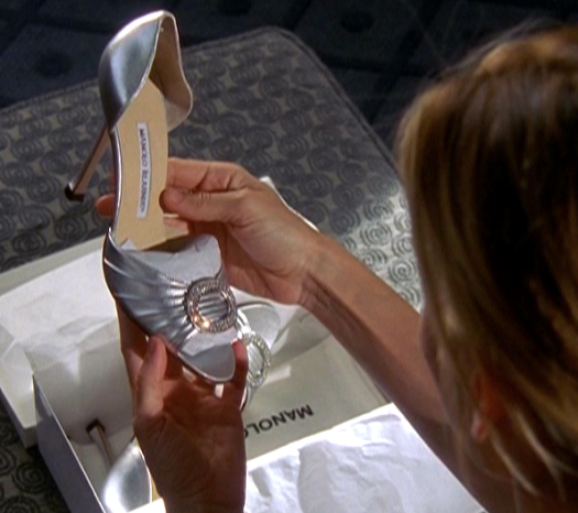 carrie-and-manolo-blahnik-picture
