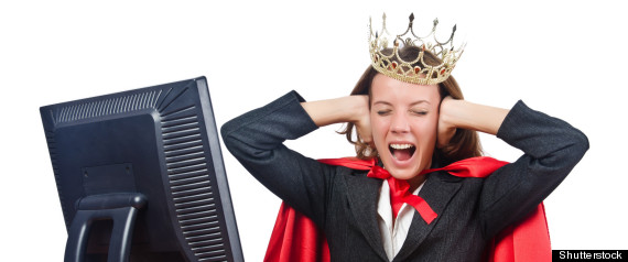 r-STRESSED-OUT-WOMAN-STOCK-PHOTO-large570