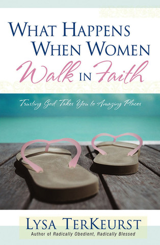 What_Happens_When_Women_Walk_in_Faith_large