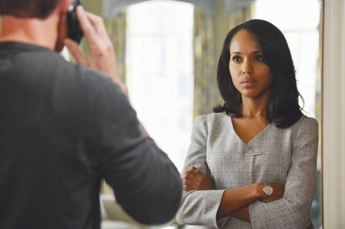 150109-scandal-kerry-washington-832p_44e3dbe1b582ebd0cc4ea16cccf5ec29