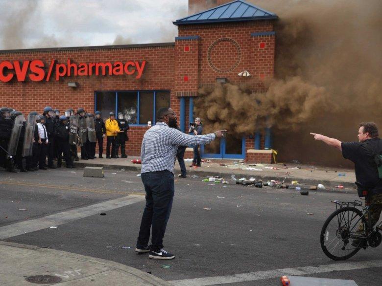 baltimore-riots-10