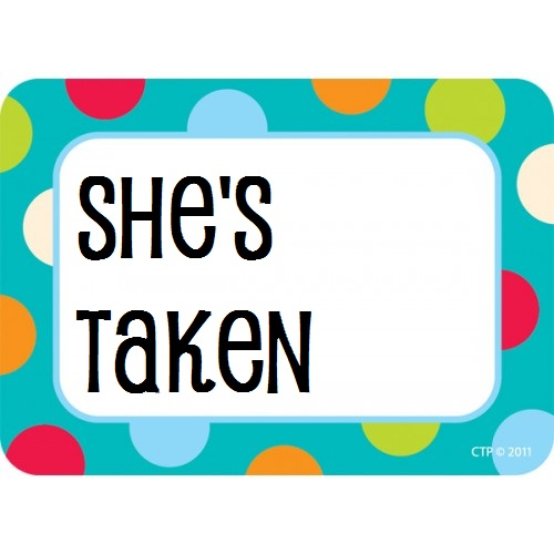 ctp4516_name_label_stickers
