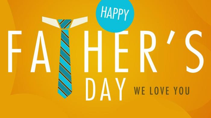 355429,xcitefun-fathers-day-wallpapers-5