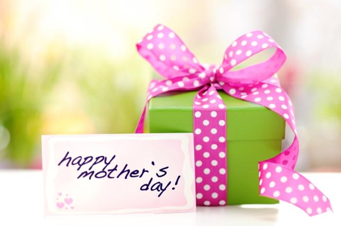 mothersdaygift