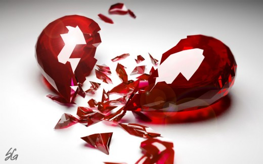 shattered-heart-520x325