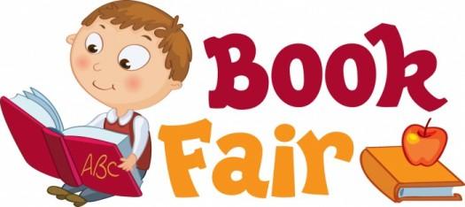 book_fair_31-700x313