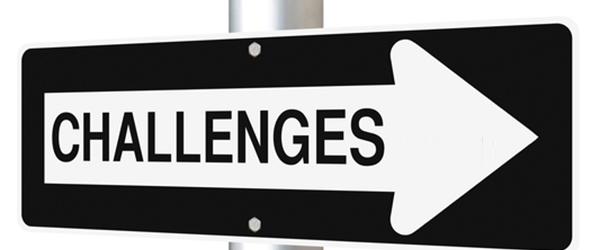 inhibitors-challenges