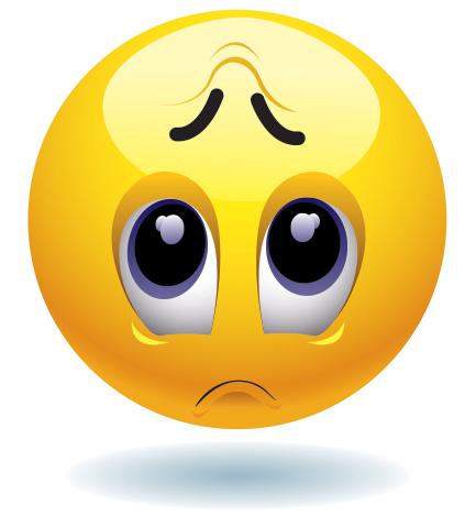 sad-emoticon[1]