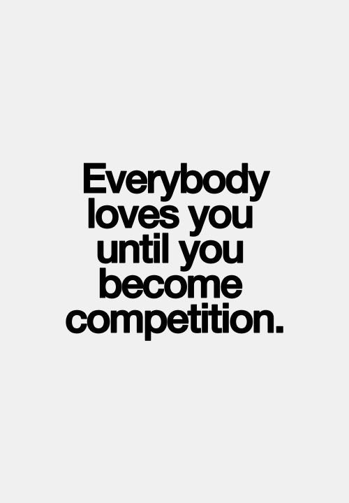 179970-Strong+women+quotes,+best,+say