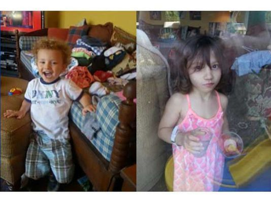 635651132866312844-missing-children-042015-2