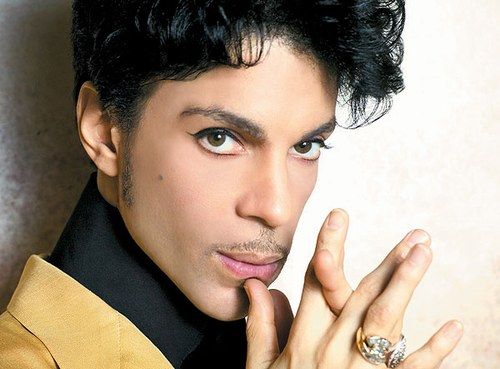 best-prince-songs-3