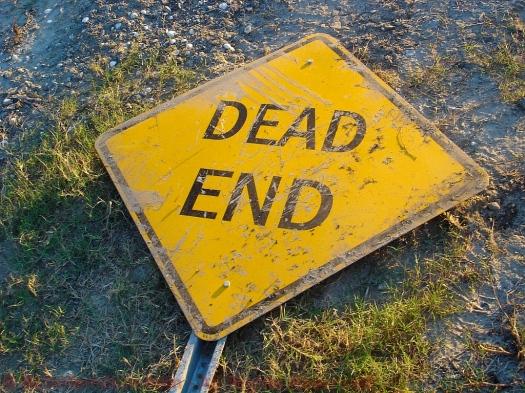 dead-end-jobs