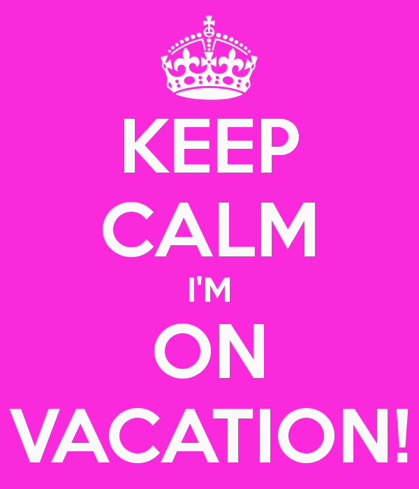 keep-calm-i-m-on-vacation-18