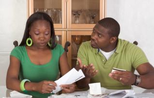 money-talk-in-marriage