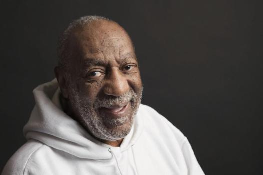 tv-bill-cosby