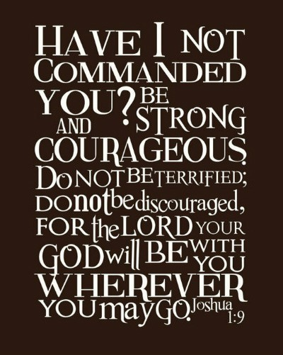 Bible-Quotes-On-Strength-1