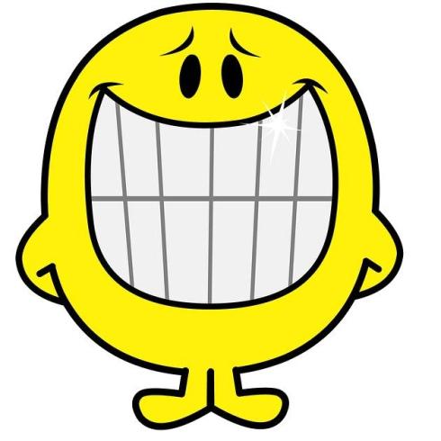 Mr_Happy