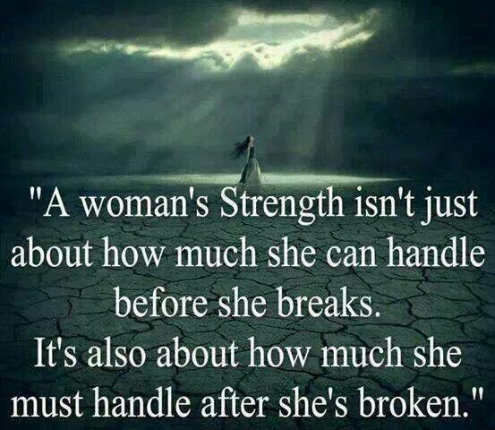 quotes-about-strength-3