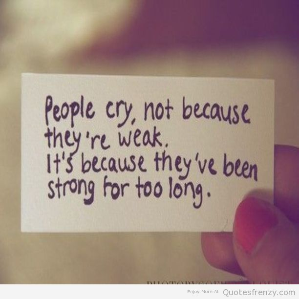 typography-cry-strength-Quotes