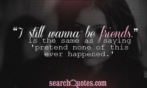 31525_20121017_181758_being_in_love_with_your_best_friend_quotes_05