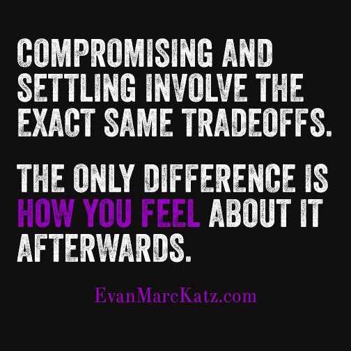 Compromising-and-Settling