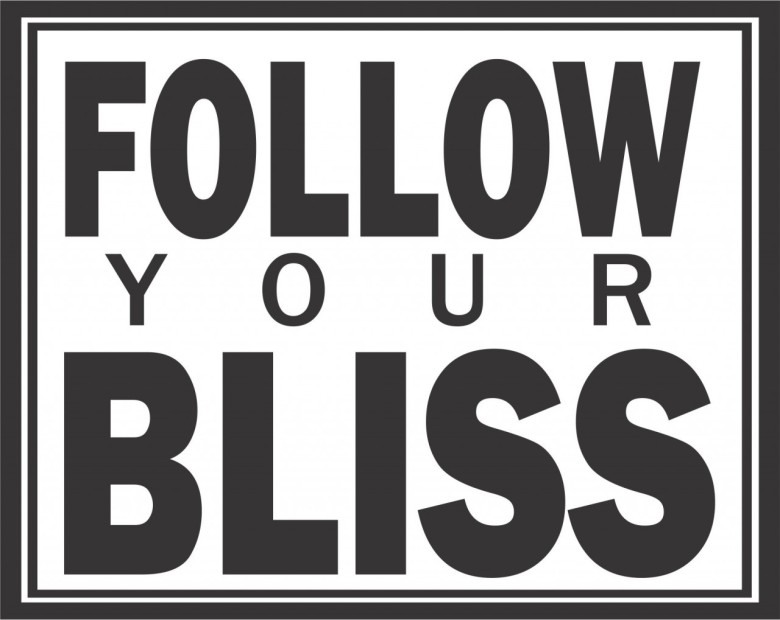 f98_follow_your_bliss_(quote)__73875_zoom