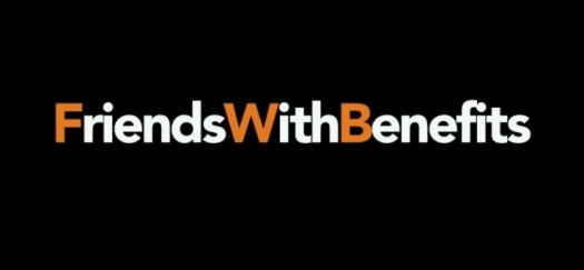 Friends-with-Benefits-poster-1728x800_c