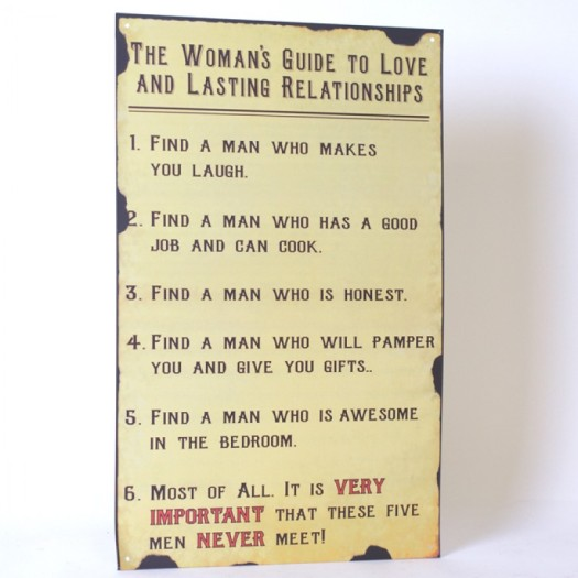 A_womans_guide_to_lasting_relationships-800x800