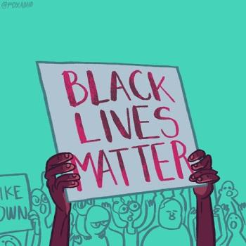 blacklivesmattersign70percent