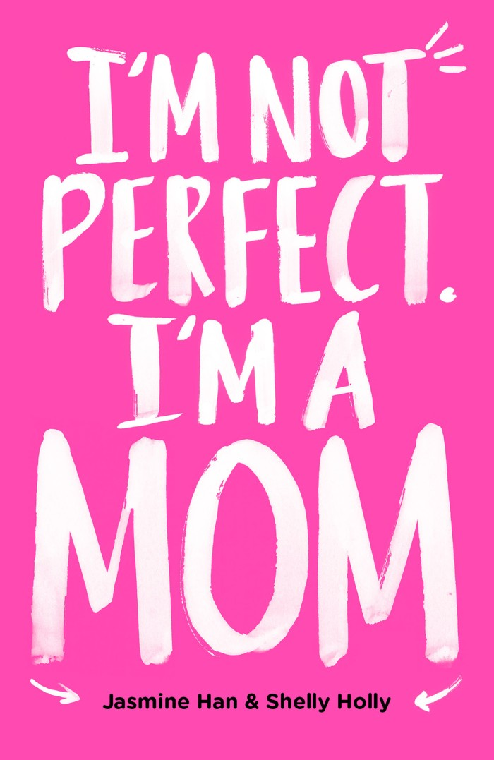 Perfect_MOM-CVF-300