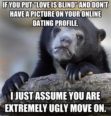 confession-bear-on-online-dating-32818