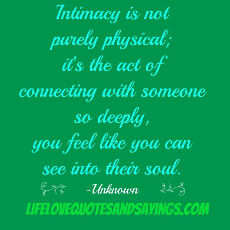intimacy-quotes-2