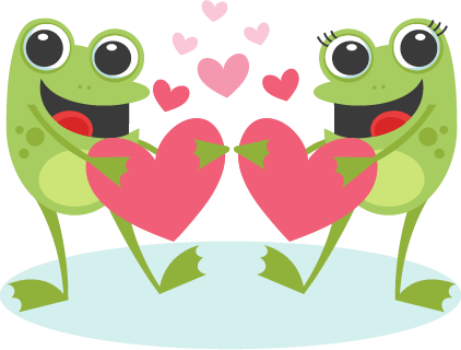 large_toads-in-love