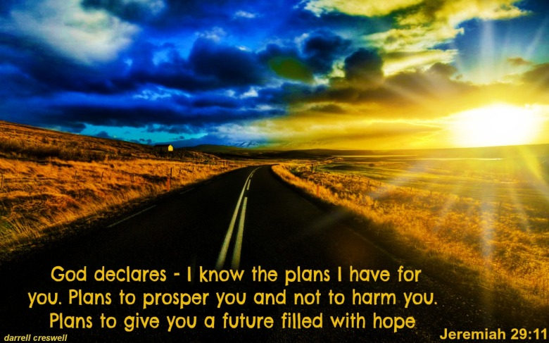 plans-for-your-life-jeremiah-29-11