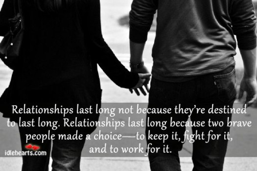 Relationships-last-long-not-because-they're-destined-to-last-long