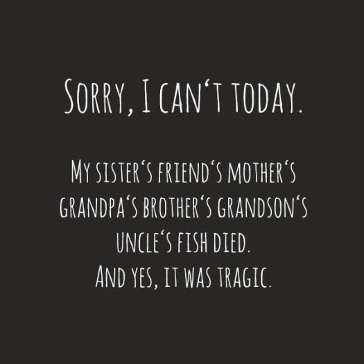 sorry-i-cant