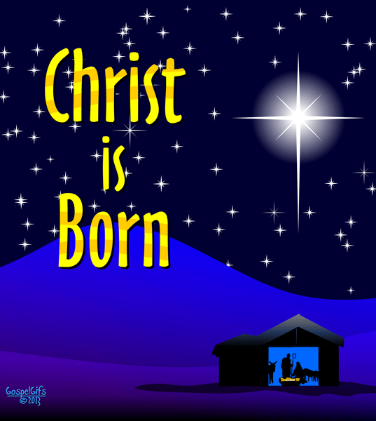 the-night-that-christ-was-born-a-star-clip-art-1737158