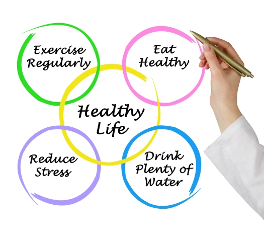 10092014061606_healthy-living-tips2232