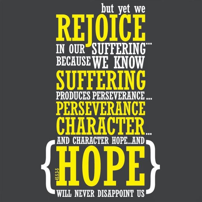 711847.rejoice-in-suffering
