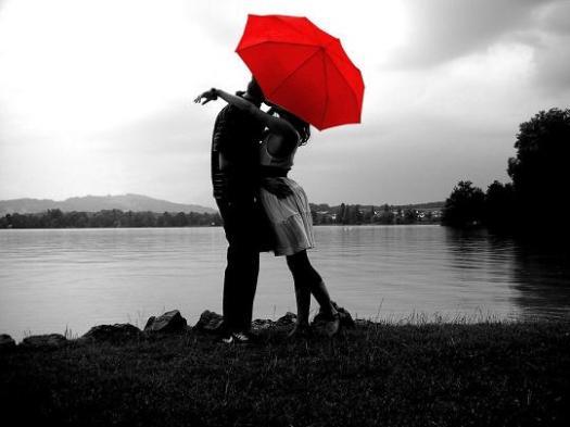 romantic kiss-saidaonline