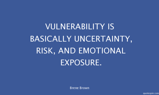 vulnerability-is-basically-uncertainty-_brene-brown-quote