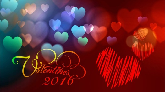 Happy-Valentines-Day-2016-images