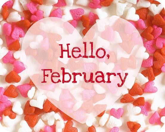 hello-feb