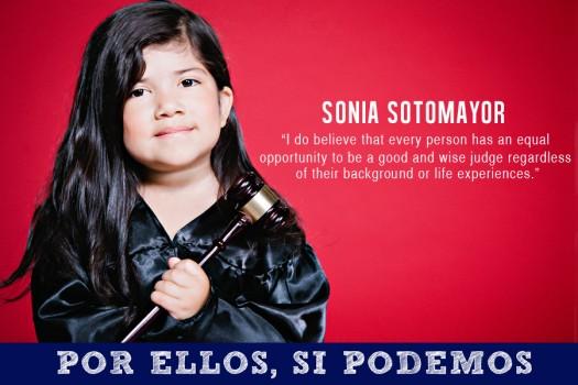 HH-SONIA-SOTOMAYOR-ENG-Social_1024x1024